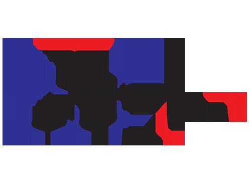 astelin while pregnant
